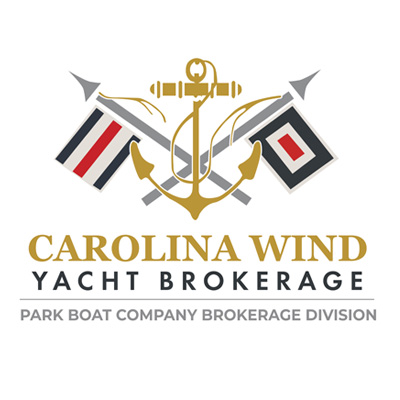 Carolina Wind Yacht Brokerage