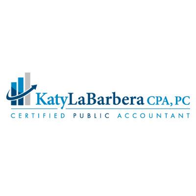Katy LaBarbera CPA, PC