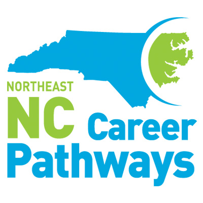 NENC Career Pathways