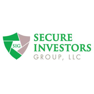 Secure Investors Group