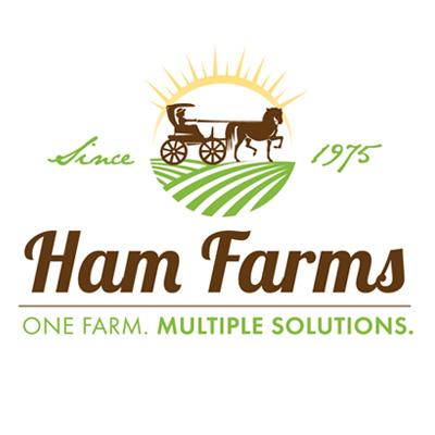Ham Farms
