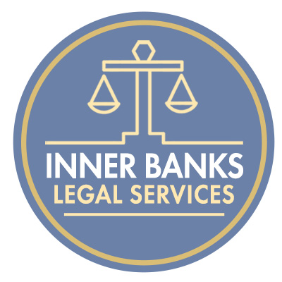 Inner Banks Legal Services