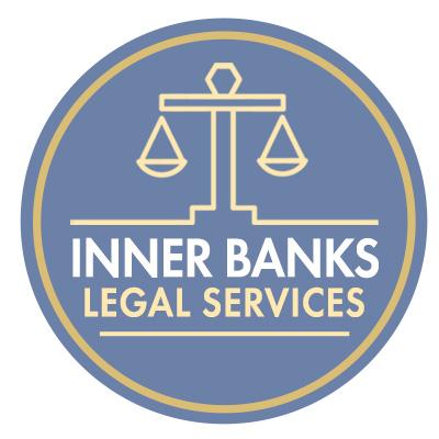 Inner Banks Legal Services