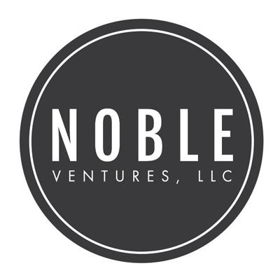 Noble Ventures