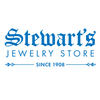 Stewart's Jewelry Store