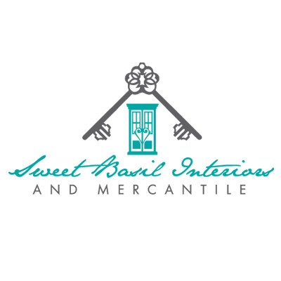 Sweet Basil Interiors and Mercantile
