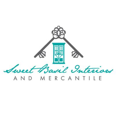 Sweet Basil Interiors and Mercantile