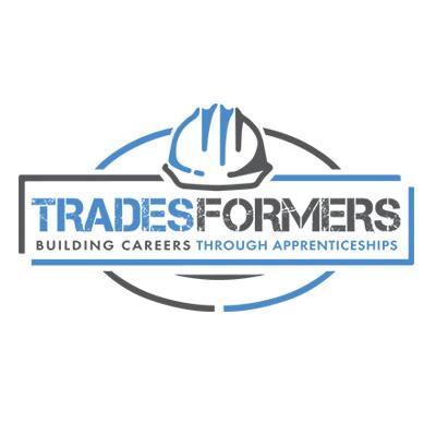 Tradesformers