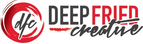 Deep Fried Creative