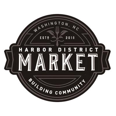 Washington Harbor District Market