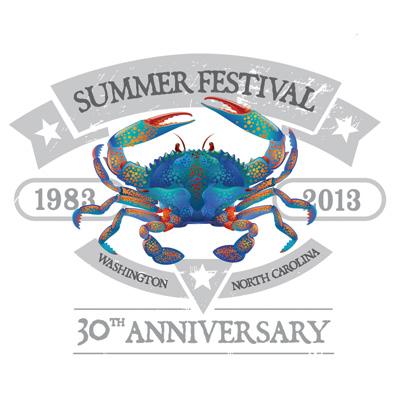 Summer Festival – 2013