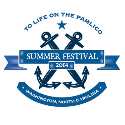 Summer Festival – 2014