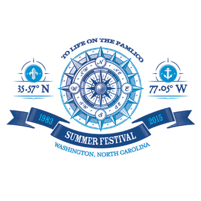 Summer Festival – 2015
