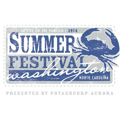 Summer Festival – 2016