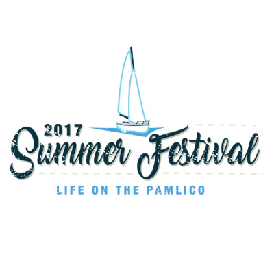 Summer Festival – 2017