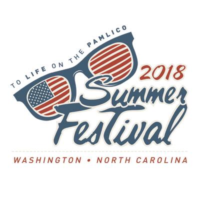 Summer Festival – 2018