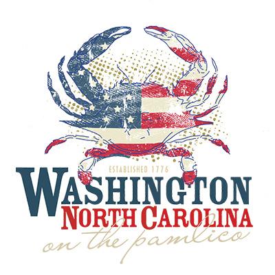 Washington North Carolina