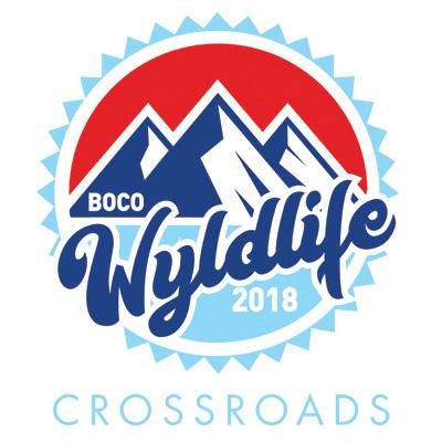 Wyldlife Crossroads