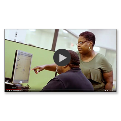 NENC Career Pathways – Video 2