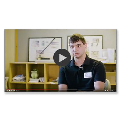 NENC Career Pathways – Video 3